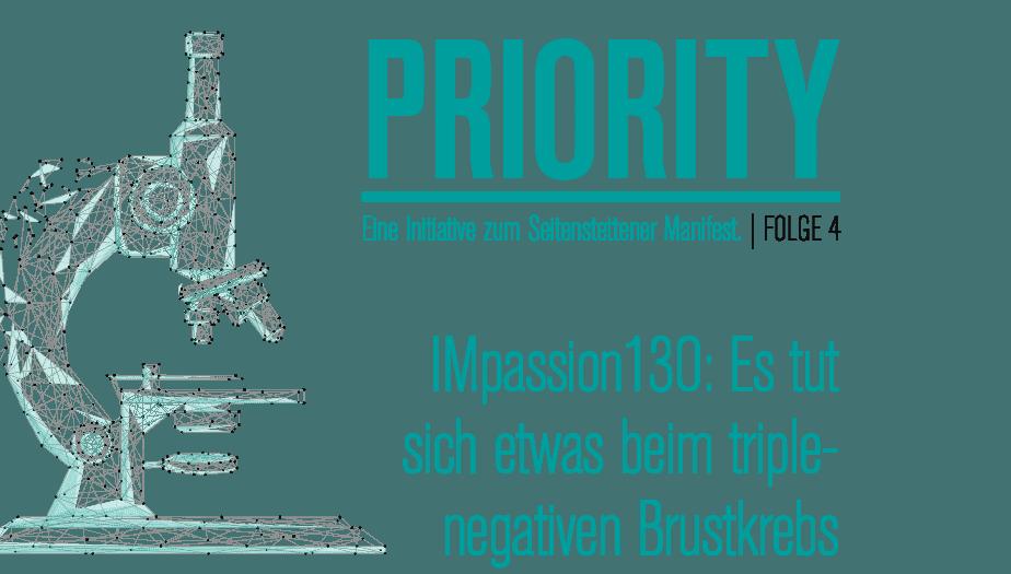 Eine Initiative zum Seitenstettener Manifest – FOLGE 4