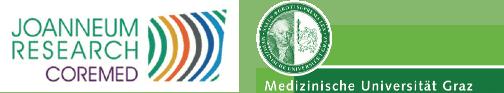 logos_joanneum_research_coremed medu_uni_graz