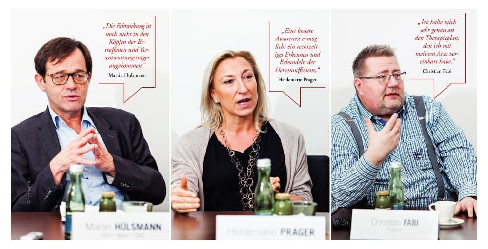 HI Huelsmann Prager Fabi