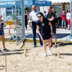 6. Pöndorfer Country  Charity Challenge 2019: 42.833 Euro gespendet!