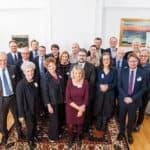 Diabetesversorgung — was kann Österreich von Dänemark lernen?